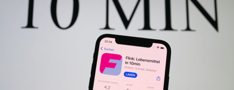 20 Things You Didn't Know About Flink