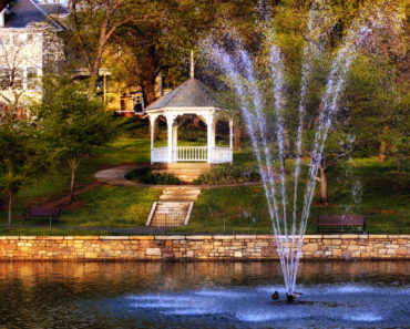 The 10 Cheapest Places to Live in Virginia