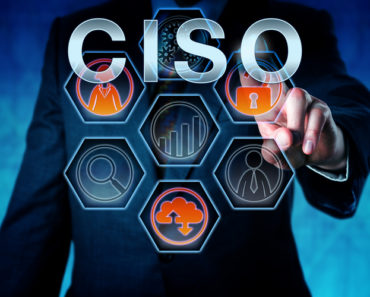 What is a CISO, and What Do They Do?