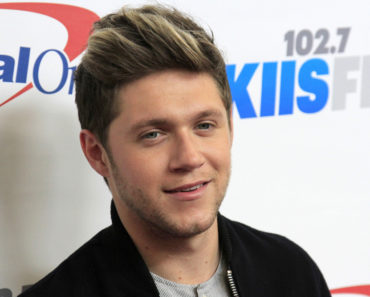 How Niall Horan Achieved a Net Worth of $70 Million