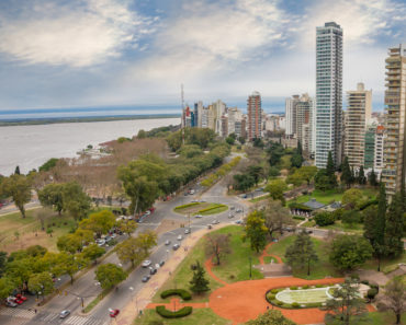 The 20 Worst Places to Live in Argentina