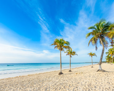 The 20 Best Things to do in Tulum For First Timers