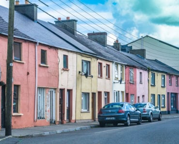 The 20 Worst Places to Live in Ireland