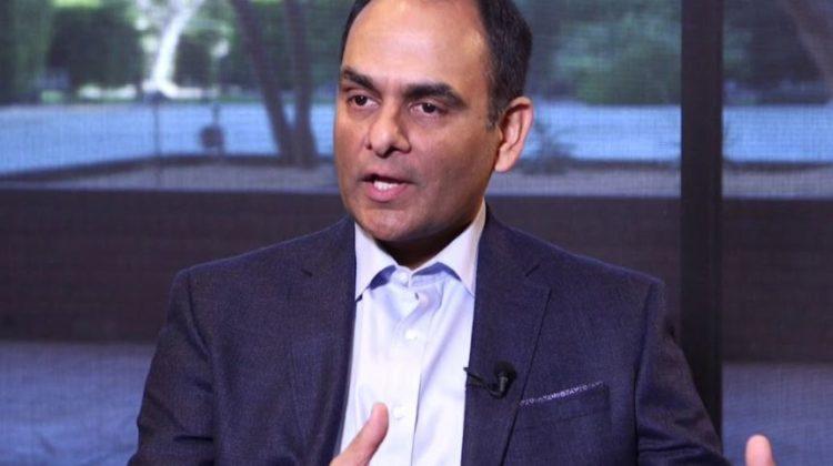 Arvind Purushotham