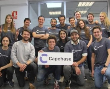 20 Things You Didn't Know About Capchase