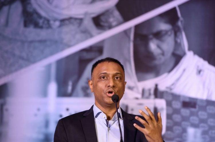 Kalyan Krishnamurthy