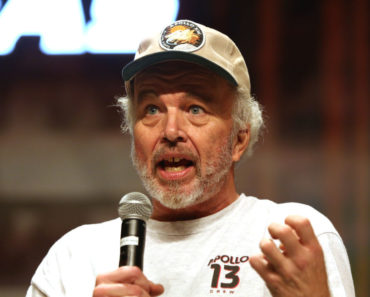 How Clint Howard Achieved a Net Worth of $4 Million