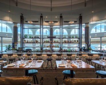 The 10 Best Restaurants in Bermuda