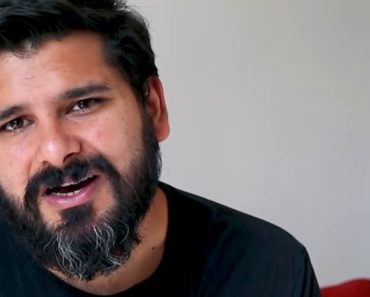 10 Things You Didn't Know about Tushar Vashisht