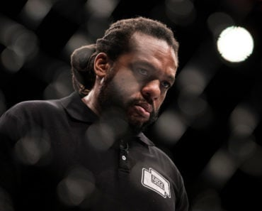 How Herb Dean Achieved a Net Worth of $1.5 Million