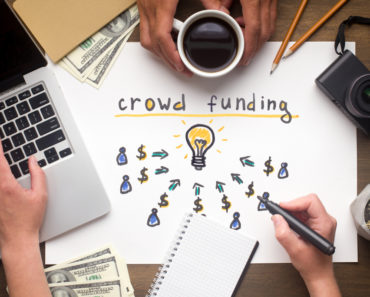 Five Crowdfunding Companies That Allow You To Buy Land