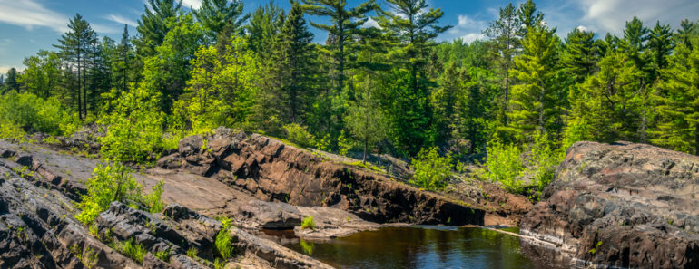 The 10 Best State Parks in Minnesota