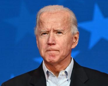 What Kind of a Watch Does Joe Biden Wear?