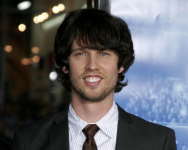 How Jon Heder Achieved a Net Worth of $15 Million