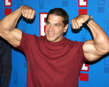 How Lou Ferrigno Achieved a Net Worth of $12 Million