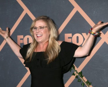 How Nancy Cartwright Achieved a Net Worth of $80 Million