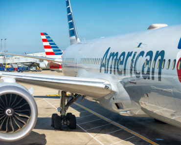 How Do You Achieve American Airlines Elite Status?