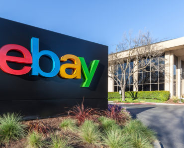 How to Ban or Block a Buyer on eBay