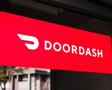 Is DoorDash Stock a Solid Long Term Investment?