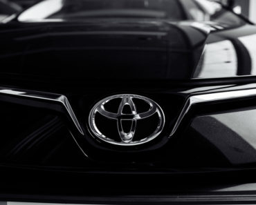 The Five Biggest Toyota Recalls in Company History