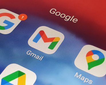 How Many Gmail Accounts Can You Have?