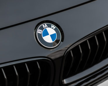 The Five Biggest BMW Recalls in Company History