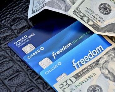 The 20 Best Cash Back Credit Cards of 2021