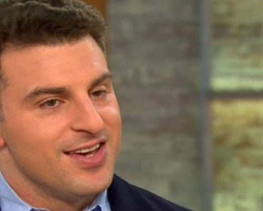 How Brian Chesky Achieved a Net Worth of $13.1 Billion