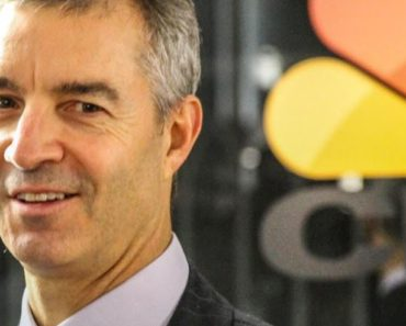10 Things You Didn't Know About Dan Loeb