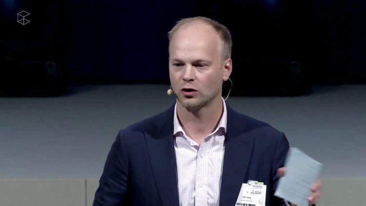 Dirk Hoerig