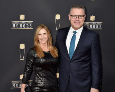 How Howie Long Achieved a Net Worth of $16 Million