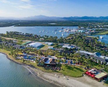 Ranking The 20 Best Resorts in Fiji
