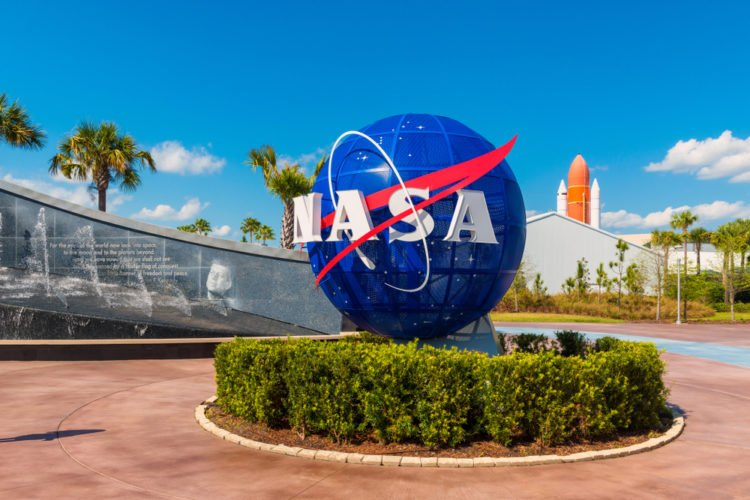 Visit Kennedy Space Center