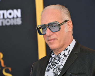 How Andrew Dice Clay Achieved a Net Worth of $10 Million