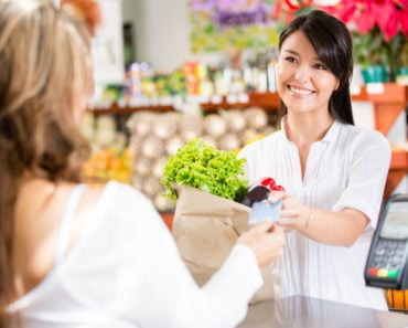 The 10 Best Credit Cards for Groceries in 2021