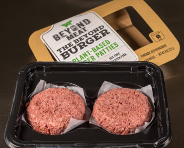 Is Beyond Meat Stock a Solid Long Term Investment?
