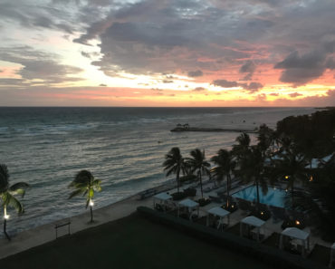 10 Reasons to Stay at the Hilton Rose Hall Jamaica