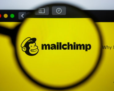 20 Things You Didn't Know about Mailchimp