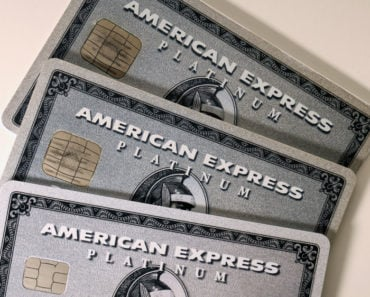 Ranking The 10 Best Amex Transfer Partners