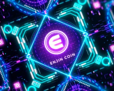What is Enjin Coin and Is it a Good Investment?