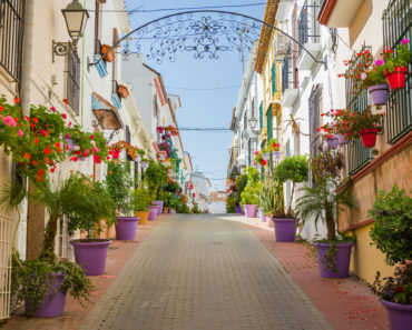The 20 Best Things to do in Estepona, Spain