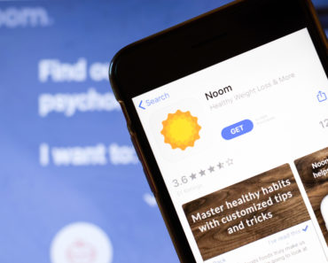 How Much Does Noom Cost?