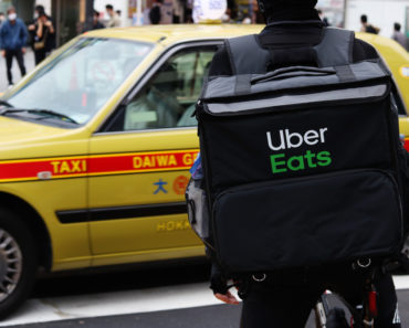 Is It Worth It To Get The Uber Eats Pass?