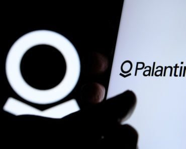 Is Palantir Stock a Solid Long Term Investment?