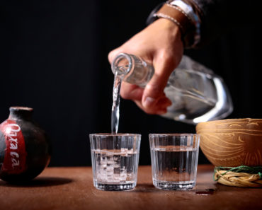 The 10 Best Mezcal Brands To Try Now