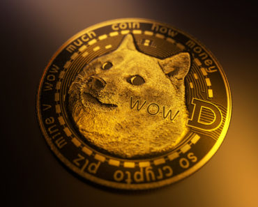 Here's How You Can Buy Dogecoin