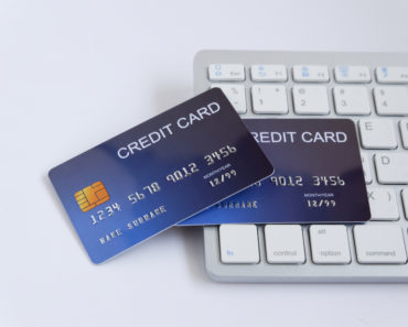 What is a Soft Pull Credit Card?