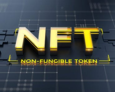 A Simple Guide to NFTs and Buying Them