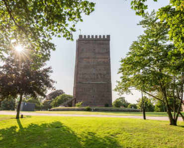 The 20 Best Things to Do in Helsingborg, Sweden