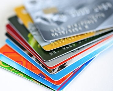 The 10 Best First Credit Cards To Get in 2021